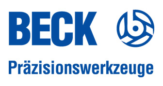 August Beck GmbH & Co.
