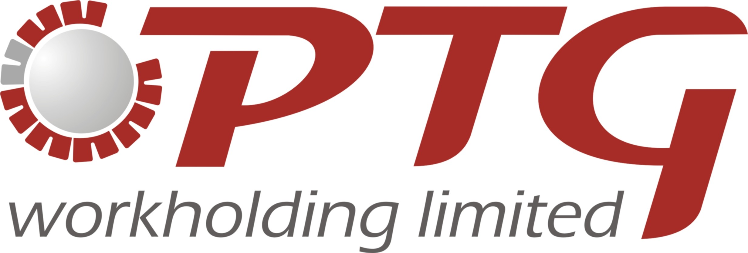 PTG Workholding Limited