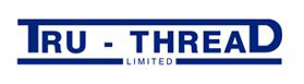 Tru-Thread Ltd.