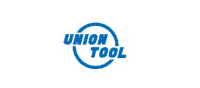 Union Tool Europe S.A.